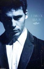 Iηdіvіsіβӏҽ Soΰӏs ӂ Finnick Odair & _________ (Catching Fire) by LeidyMartinez0