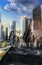 The Devil's Daughter by xXsweetieleXx
