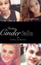 Finding Cinderfella by XxRosesAreRedxXxx