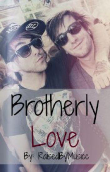 Brotherly Love (Jalex)