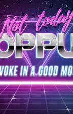 blink-182 crack fics/imagines/hoppus cult shitposts by stxryofalxnelyguy