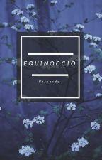Equinoccio by Jerchuu