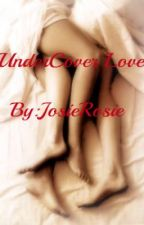 Undercover love by Jrw92_
