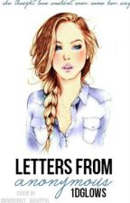 Letters From Anonymous by WhispersDancing