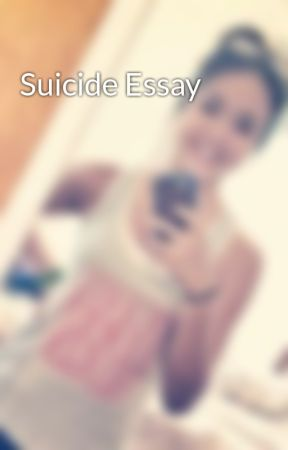 teen suicide a growing epidemic essay 1995-1997 published journal articles: newsletter sign up email address: leave this field empty if you're human: follow us on twitter tweets by @nsrfireland suicide.