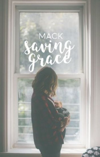 Saving Grace   ✓