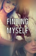 Finding Myself (Lesbian Love Story) by Quigley75