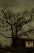 Los extraños by NaataliaRamirezz