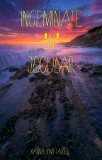 INGEMINATE 'N' JOCULAR by Xianna-xkdh