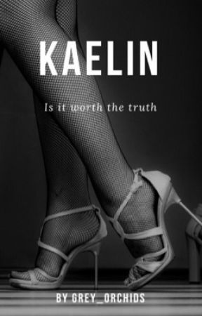 Kaelin by Grey_Orchids