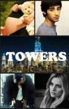 TOWERS(Zayn Y Tu) by danini2
