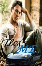 Love Tail: The Ugly Me (A Royal Love Series #2) ON-HOLD by ItsKpopSEO