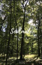 Âme Sœur ? La Blague ! by _deayong_