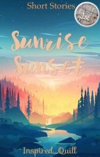 Sunrise/Sunset by Inspired_Quill