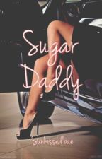 Sugar Daddy by Sunkissedbae