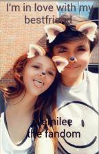 I'm in love with my bestfriend by kadams_14576