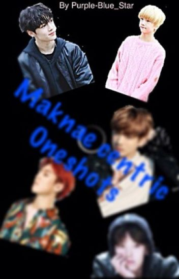 Maknae centric oneshot - I don't know ask me? - Wattpad
