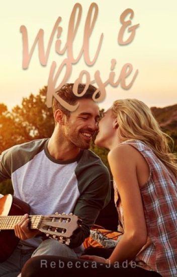 Will & Rosie