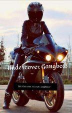 Undercover Gangboss, die Gefahr als sie auffliegt✔ by juuullliiiaaaLia