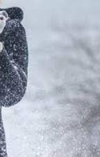 frio y dulce invierno by natsuki_una_acuario