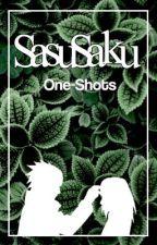 SasuSaku One-Shots by konohaguild