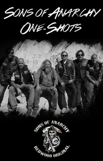 Sons Of Anarchy One-Shots