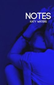 Notes by depressive-