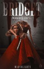 Bridget by Marshlights