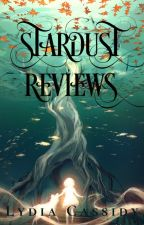 Stardust Reviews || CFCU by Jells_