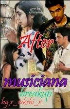 MaNan~ After Musicana Breakup by x_Sakshi_x