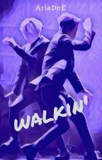 Walkin' (EunHae) by Aria_DnE44