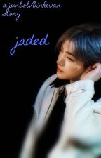 Jaded - Junbob/Binhwan by ikonisch