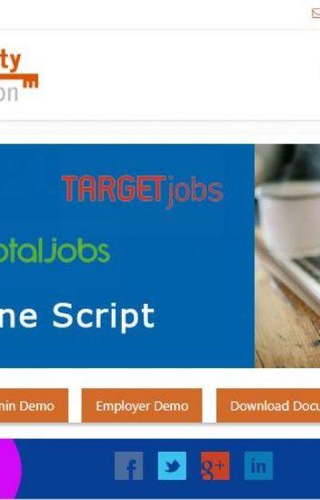 Reed co uk jobs script- Jobs recruitment script - ashasana - Wattpad
