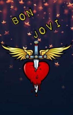 Bon Jovi memes,etc...♥️✨ by Raquelbongiovi