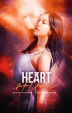 Hearts Aflame by rectangular_smile
