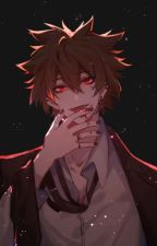 Vampire Pureblood Complete (KHR X VAMPIRE KNIGHT) Under CONSTRUCTION GRAMMAR. by ariasawada