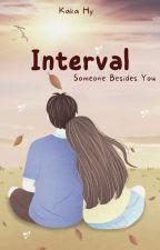 I Need You by kakahy