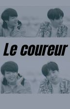 Le Coureur ~ Sukook ~  by ShipSukook