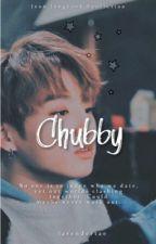 Chubby ✎ Jeon Jungkook ambw[SLOW UPDATES] by daegutaev
