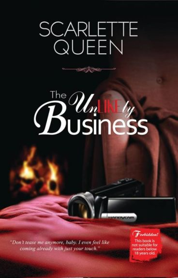 The Unlikely Business [PUBLISHED]