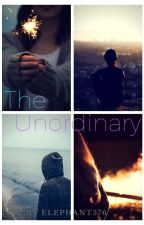 The Unordinary by elephant576