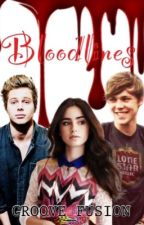 Blood lines (vampire 5sos and one direction) by groove_fusion