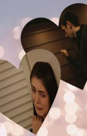 YAGHAZ- It Could Have Been(Hayal Sahne-Imaginary Scene- Episode 41) 💗 by yaghazcagdenlove