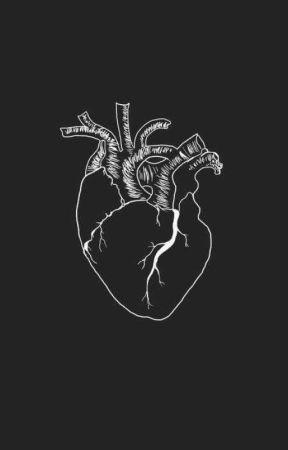 ~Recueil de poèmes~ by Queen-of-Poufsouffle
