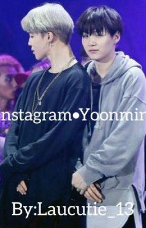 Instagram•Yoonmin by Laucutie_13