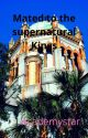 Mated to the supernatural kings by Academystar