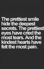 My Sad Writing by ThatOneOtaku_3