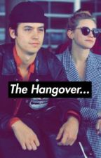 The Hangover by Lolpppxox