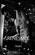 Renesmée  by SevenTimes-