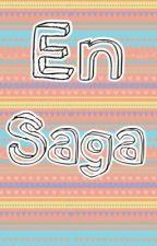 En Saga by dampbarn